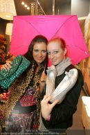 Shop Opening - Monsoon & Acc. - Di 25.09.2007 - 21