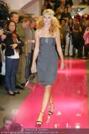 Shop Opening - Monsoon & Acc. - Di 25.09.2007 - 24