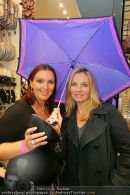 Shop Opening - Monsoon & Acc. - Di 25.09.2007 - 4