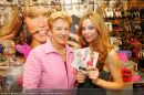 Shop Opening - Monsoon & Acc. - Di 25.09.2007 - 41