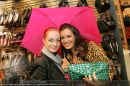 Shop Opening - Monsoon & Acc. - Di 25.09.2007 - 44