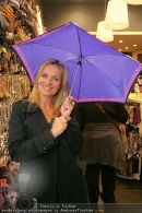 Shop Opening - Monsoon & Acc. - Di 25.09.2007 - 72