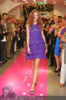 Shop Opening - Monsoon & Acc. - Di 25.09.2007 - 8