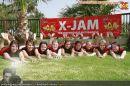 Best of xjam - Türkei - Di 25.09.2007 - 13