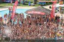 Best of xjam - Türkei - Di 25.09.2007 - 16