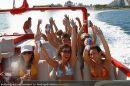 Best of xjam - Türkei - Di 25.09.2007 - 23