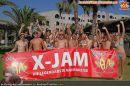 Best of xjam - Türkei - Di 25.09.2007 - 3