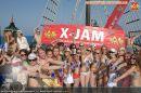 Best of xjam - Türkei - Di 25.09.2007 - 43