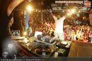 Best of xjam - Türkei - Di 25.09.2007 - 6