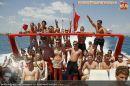 Best of xjam - Türkei - Di 25.09.2007 - 64