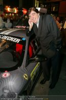 Ferrari Party - Barbaro - Mi 03.10.2007 - 23