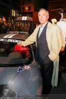 Ferrari Party - Barbaro - Mi 03.10.2007 - 38