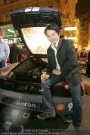 Ferrari Party - Barbaro - Mi 03.10.2007 - 8