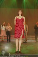 Premierenfeier - Theater Akzent - Do 04.10.2007 - 14