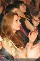 Premierenfeier - Theater Akzent - Do 04.10.2007 - 6