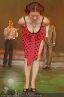 Premierenfeier - Theater Akzent - Do 04.10.2007 - 7