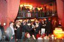 Eden Lounge - Eden Bar - Sa 06.10.2007 - 12