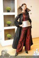 Haute Couture 07 - Jones Zentrale - Mo 08.10.2007 - 12