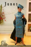 Haute Couture 07 - Jones Zentrale - Mo 08.10.2007 - 20