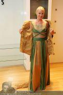 Haute Couture 07 - Jones Zentrale - Mo 08.10.2007 - 21