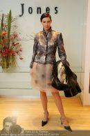 Haute Couture 07 - Jones Zentrale - Mo 08.10.2007 - 37