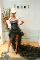 Haute Couture 07 - Jones Zentrale - Mo 08.10.2007 - 43