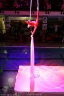 Pink Ribbon Night - Amalienbad - Mo 08.10.2007 - 41