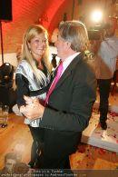 Lugners 75er - Heuriger Hajszan - Mi 10.10.2007 - 63