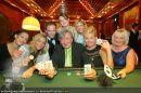 Lugner unterwegs - Casino Wien - Mi 17.10.2007 - 26