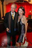 Lugner unterwegs - Casino Wien - Mi 17.10.2007 - 28