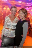 Lugner unterwegs - Casino Wien - Mi 17.10.2007 - 35