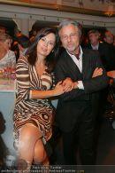 Lugner unterwegs - Casino Wien - Mi 17.10.2007 - 63