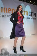 Mill. Award 2007 - Millennium City - Fr 19.10.2007 - 30