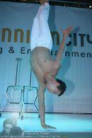 Mill. Award 2007 - Millennium City - Fr 19.10.2007 - 43