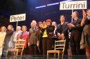 Wieder Eröffnung - Theater in der Josefstadt - Sa 20.10.2007 - 26