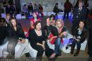 Sloggy Contest - Ottakringer Brauerei - Mo 22.10.2007 - 45