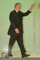Al Gore bei A1 - Arsenal 221 - Mi 24.10.2007 - 39