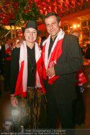Galanacht des Sports - Pyramide - Mi 24.10.2007 - 11