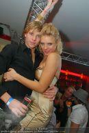 Club Royal - S-Club - Sa 27.10.2007 - 18