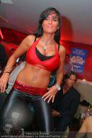 Club Royal - S-Club - Sa 27.10.2007 - 22