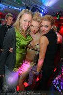 Club Royal - S-Club - Sa 27.10.2007 - 29