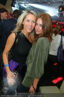 Club Royal - S-Club - Sa 27.10.2007 - 3