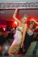 Club Royal - S-Club - Sa 27.10.2007 - 39