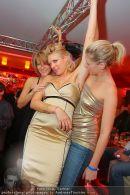 Club Royal - S-Club - Sa 27.10.2007 - 7