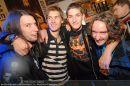 Students Club - Lugner City - Sa 27.10.2007 - 12