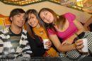 Students Club - Lugner City - Sa 27.10.2007 - 19