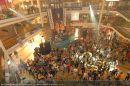 Students Club - Lugner City - Sa 27.10.2007 - 22