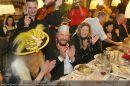 Schiller Charity - Marchfelderhof - Mo 29.10.2007 - 51