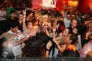 Club Habana - Habana - Sa 03.11.2007 - 45