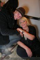 Wider die Gewalt Gala - Raimund Theater - Mo 05.11.2007 - 17